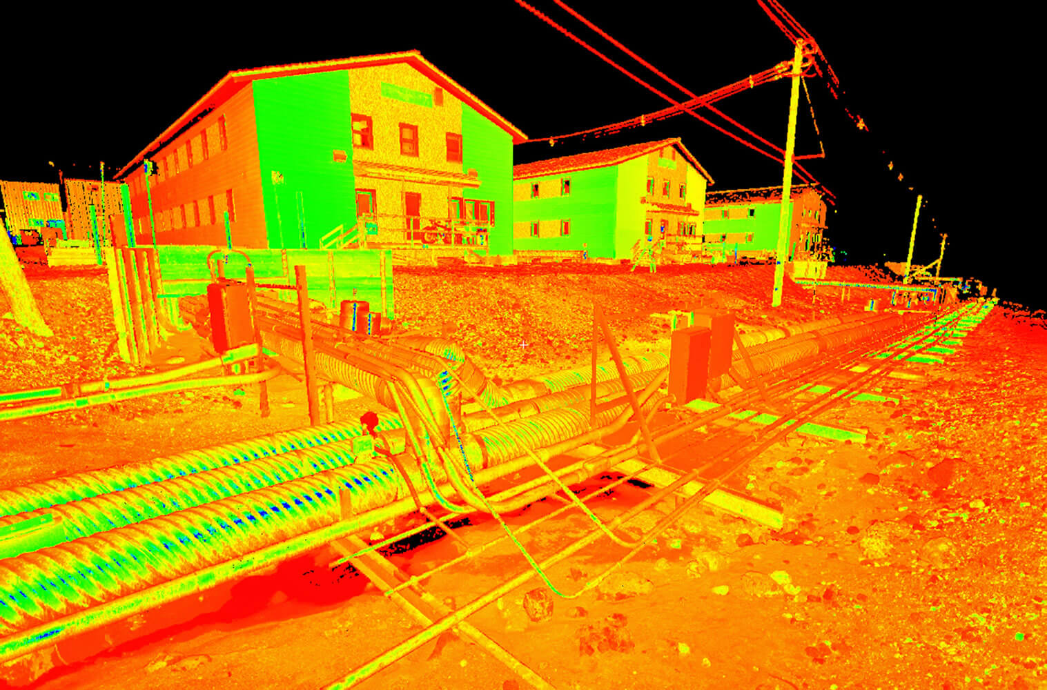 Merrick_McMurdo-Image3